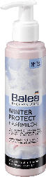 Balea Professional Haarmilch Winter Protect