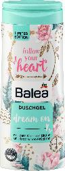 Balea Dusche Dream on
