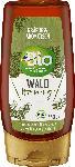 dm-drogerie markt dmBio Honig, Wald-Honig in der Tube
