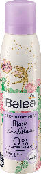 Balea Deospray Magic Wonderland
