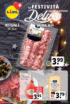 Lidl Lidl Attuale - bis 25.11.2020