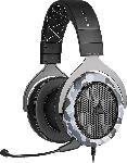 MediaMarkt Gaming Headset HS-60 Haptic Camo, USB, Over-Ear (CA-9011225)