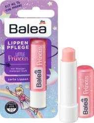 Balea Kids Lippenpflege Little Princess