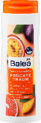 Balea Shampoo Family