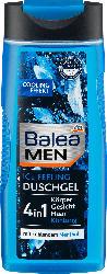 Balea MEN Duschgel Ice Feeling