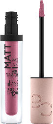 Catrice Lippenstift Matt Pro Ink Non-Transfer Liquid Lipstick I Choose Passion 060