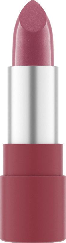 Catrice Lippenstift Clean ID Ultra High Shine Lipstick Nude Beach 040