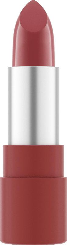 Catrice Lippenstift Clean ID Ultra High Shine Lipstick Thank Nude Next 060