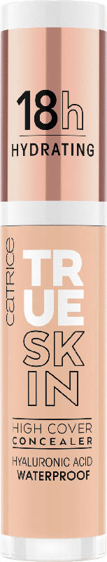 Catrice Concealer True Skin High Cover Cool Rose 018