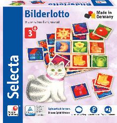 Selecta Bilderlotto