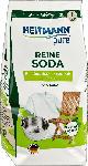 dm-drogerie markt Heitmann Pure Reine Wasch Soda