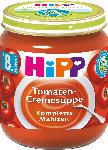 dm-drogerie markt Hipp Suppe Tomaten-Cremesuppe ab 8. Monat