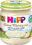 dm-drogerie markt Hipp Kleine Mehlspeise Milchreis mit Apfel ab 10. Monat