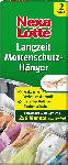 dm-drogerie markt Nexa Lotte Mottenschutzhänger Langzeit