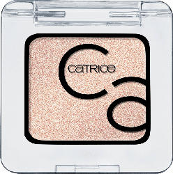 Catrice Lidschatten Art Couleurs Eyeshadow Gold Is What You Came For 060