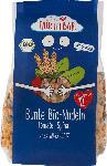 dm-drogerie markt FruchtBar Bunte Bio-Nudeln mit Gemüse ab 12 Monaten