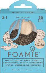 Foamie Bade-/Duschschwamm Shake Your Coconuts