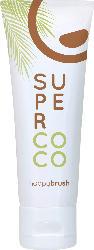 happybrush Zahnpasta Super Coco