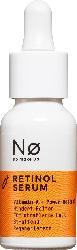 Nø Cosmetics Serum Retinol