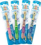 dm-drogerie markt Dr. Best Zahnbürste Kinder Erste Zähne, 0 bis 2 Jahre