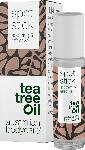 dm-drogerie markt Australian BodyCare Spot Stick tea tree oil