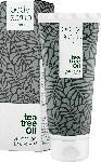 dm-drogerie markt Australian BodyCare Body Scrub tea tree oil