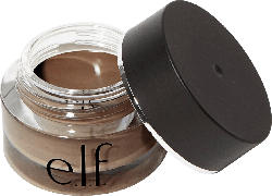 e.l.f. Cosmetics Augenbrauengel Lock On Cream Espresso