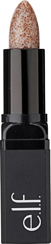 e.l.f. Cosmetics Lippenpeeling Lip Exfoliator Brown Sugar