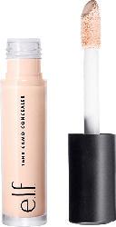 e.l.f. Cosmetics Concealer 16HR Camo Fair Beige