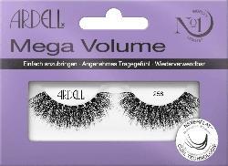 ARDELL Künstliche Wimpern Mega Volume 258
