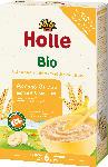 dm-drogerie markt Holle baby food Getreidebrei Banane Grieß ab 6.Monat