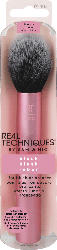 REAL TECHNIQUES Rougepinsel Blush Brush