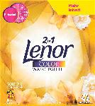 dm-drogerie markt Lenor Waschmittel Pulver Goldene Orchidee