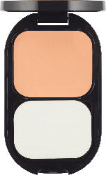 Max Factor Puder Facefinity Compact Powder Sand 05