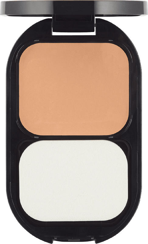 Max Factor Puder Facefinity Compact Powder Toffee 08