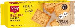 Schär Butterkekse, petit beurre, glutenfrei