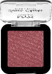 NYX PROFESSIONAL MAKEUP Rouge Sweet Cheeks Blush Glowy Bang Bang 05