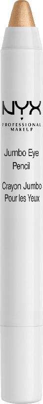 NYX PROFESSIONAL MAKEUP Lidschatten Jumbo Eye Pencil Cashmere 630A