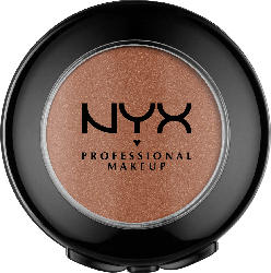 NYX PROFESSIONAL MAKEUP Lidschatten Hot Singles Eye Shadow Showgirl 23