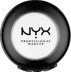 NYX PROFESSIONAL MAKEUP EYE SHADOW HOT SINGLES DIAMOND LUST 57