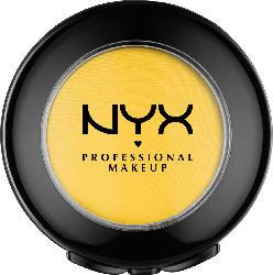 NYX PROFESSIONAL MAKEUP EYE SHADOW HOT SINGLES STFU60