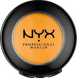 NYX PROFESSIONAL MAKEUP Lidschatten Hot Singles Butterscotch 62