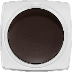NYX PROFESSIONAL MAKEUP Augenbrauen Tame & Frame Tinted Brow Pomade Black 05