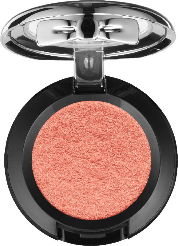 NYX PROFESSIONAL MAKEUP Lidschatten Prismatic Eye Shadow Fireball 09