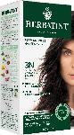 dm-drogerie markt Herbatint Haarfarbe dunkles Kastanienbraun 3N