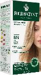 dm-drogerie markt Herbatint Haarfarbe Hellblond 8N