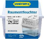 dm-drogerie markt HUMYDRY Raumentfeuchter Compact Original