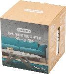 dm-drogerie markt HUMYDRY Raumentfeuchter Home & Style Original