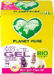 dm-drogerie markt Planet Pure Bio Waschmittel Gel Bag in Box Lavendel
