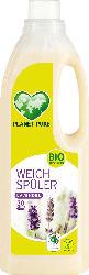 Planet Pure Bio Weichspüler Lavendel  30 Wl